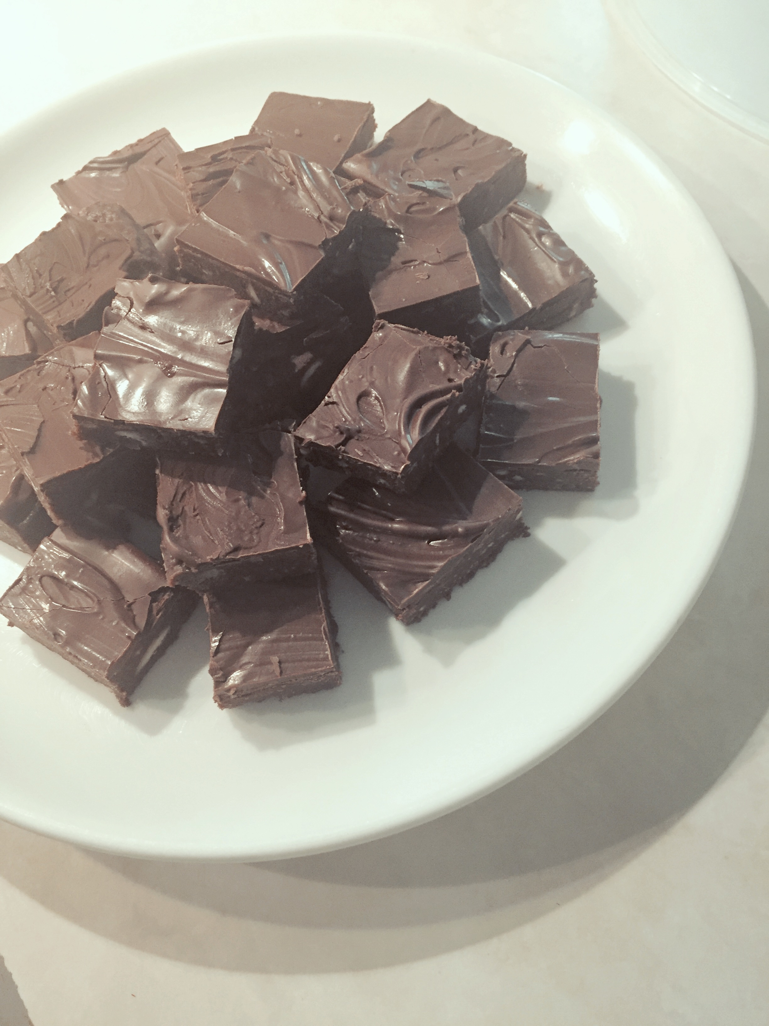 http://acbowperb.se/for-women/fudge-recept-leila.php
